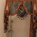 chateau meiland kamer