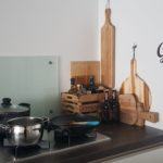 sukadelappen koken keuken