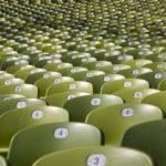 numerologie stoelen