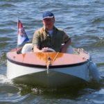 runabout rover vijftigenmeer