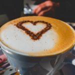 kleine dingen koffie