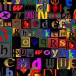 woordspelletjes