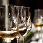 champagne vijftigenmeer