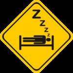 snurken vijftigenmeer