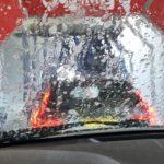 autowasstraat geling groningen