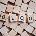 nieuws blog vijftigenmeer