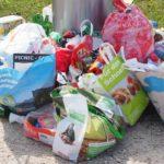 afval vuilnis