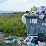 afval vijftigenmeer