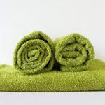 handdoeken vijftigenmeer