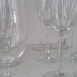 vijftigenmeer glazen