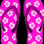 slippers vijftigenmeer